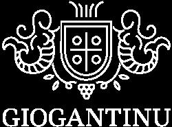 CANTINA SOCIALE GIOGANTINU